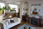 A vendre Calais 620047320 Jacquard immobilier
