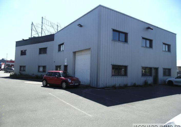 A vendre Calais 620047358 Jacquard immobilier
