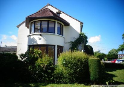 A vendre Coulogne 620047395 Jacquard immobilier
