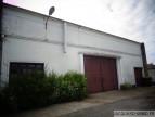 A vendre Coulogne 620047395 Jacquard immobilier