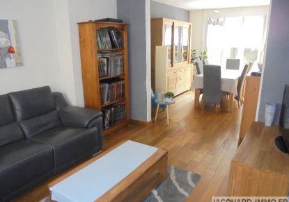 A vendre Calais 620047427 Jacquard immobilier