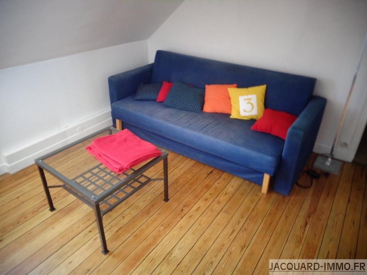 A vendre Calais 620047428 Jacquard immobilier