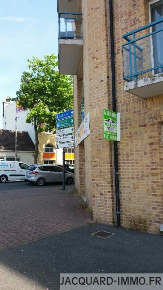 A vendre Calais 620047463 Jacquard immobilier