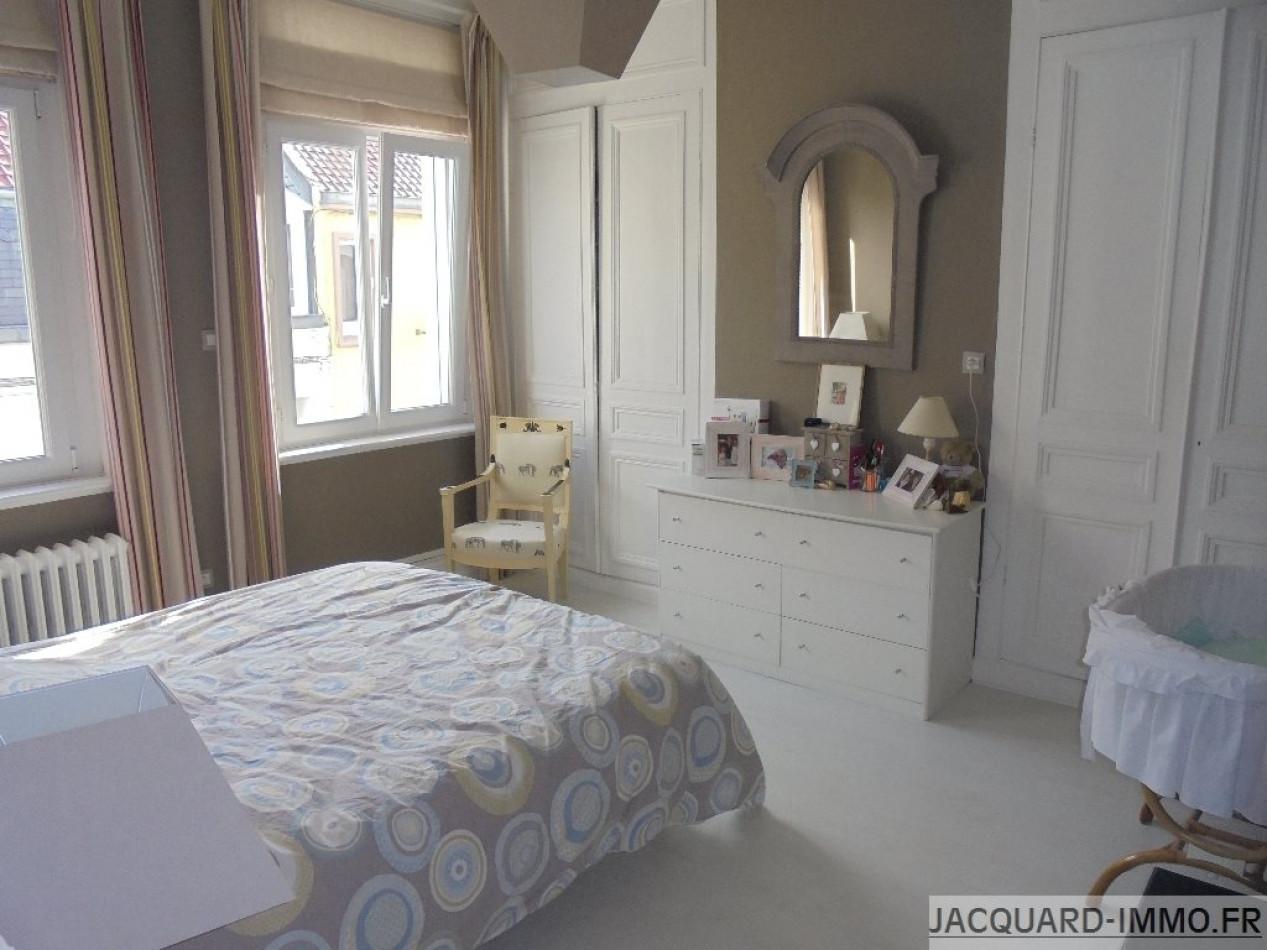 A vendre Calais 620047521 Jacquard immobilier