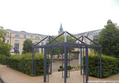 A vendre Calais 620047624 Jacquard immobilier