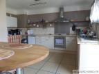 A vendre Calais 620047701 Jacquard immobilier