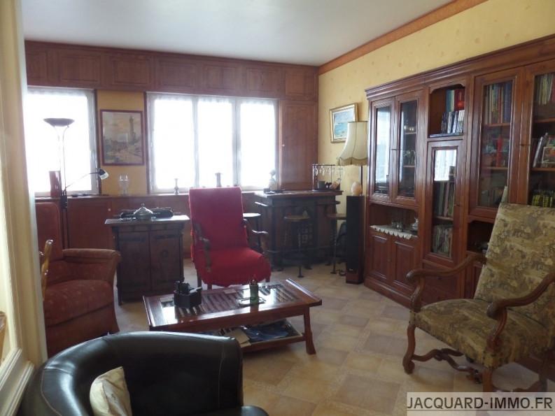 A vendre Bleriot 620047799 Jacquard immobilier