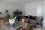 A louer Calais 620047849 Jacquard immobilier