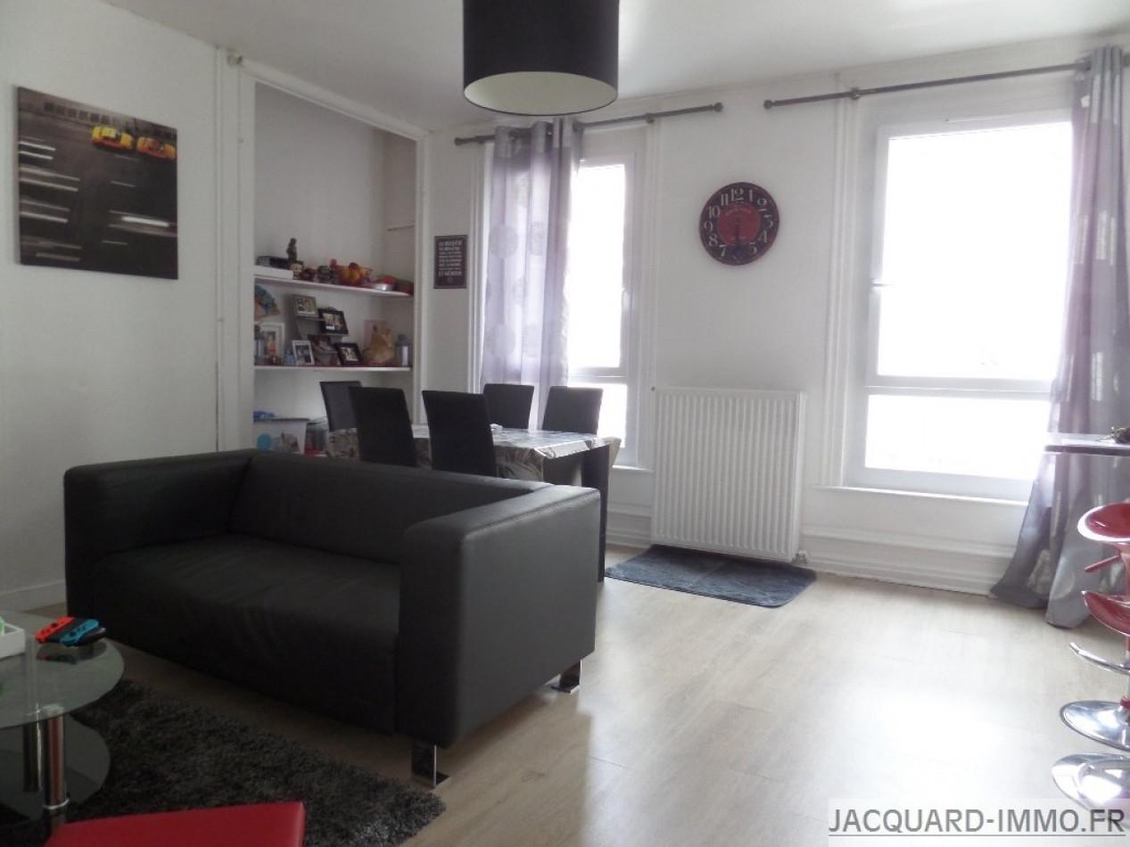 A vendre Calais 620047852 Jacquard immobilier