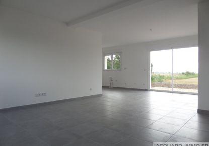A vendre Offekerque 620047874 Jacquard immobilier