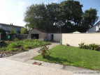 A vendre Calais 620047938 Jacquard immobilier