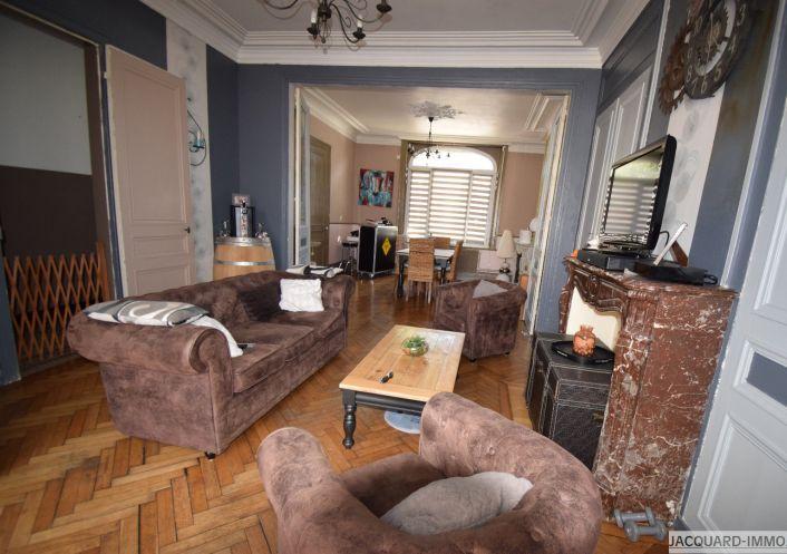 A vendre Calais 62004794 Jacquard immobilier