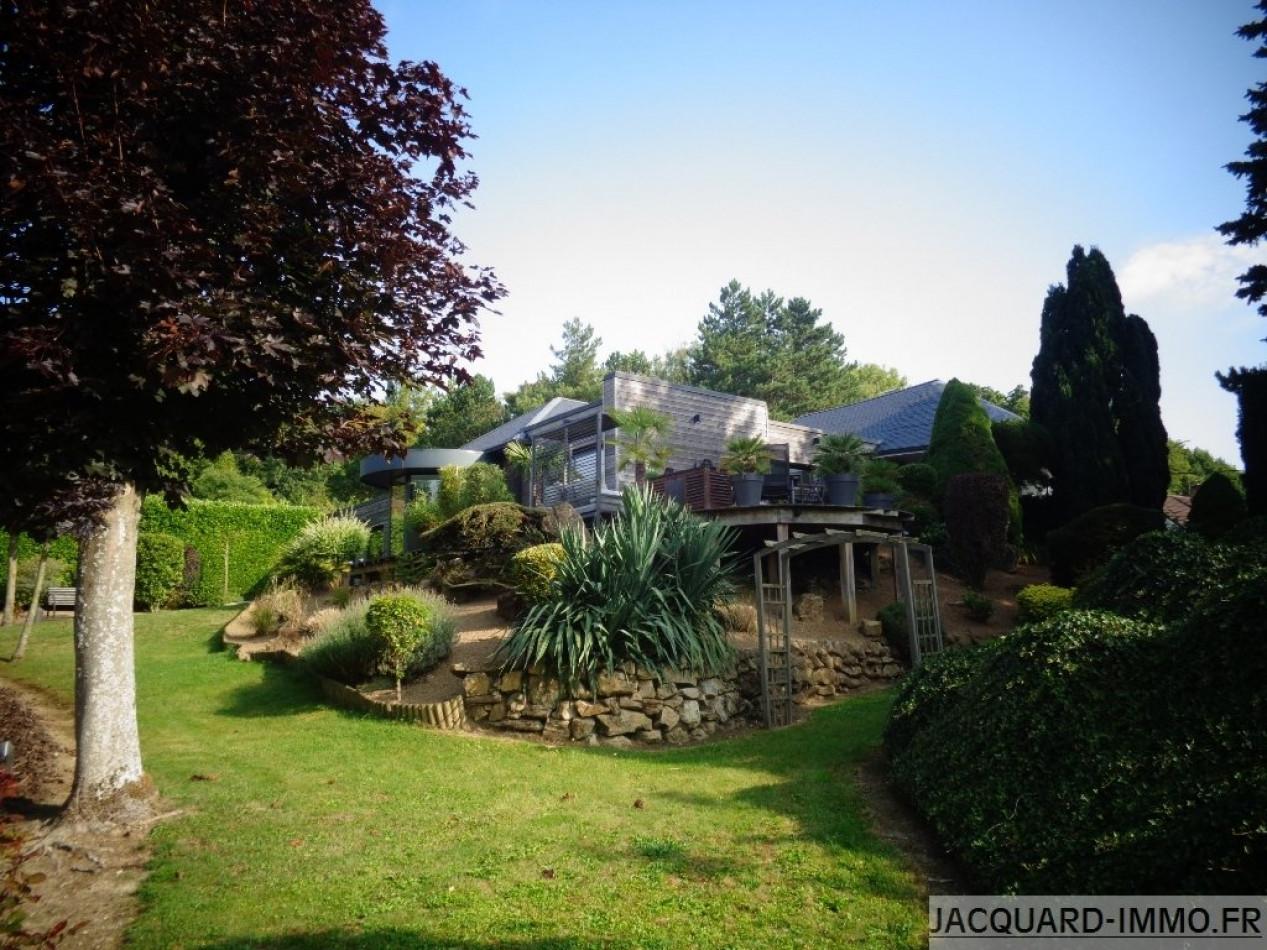 A vendre A 15 Mn De Calais 620048026 Jacquard immobilier
