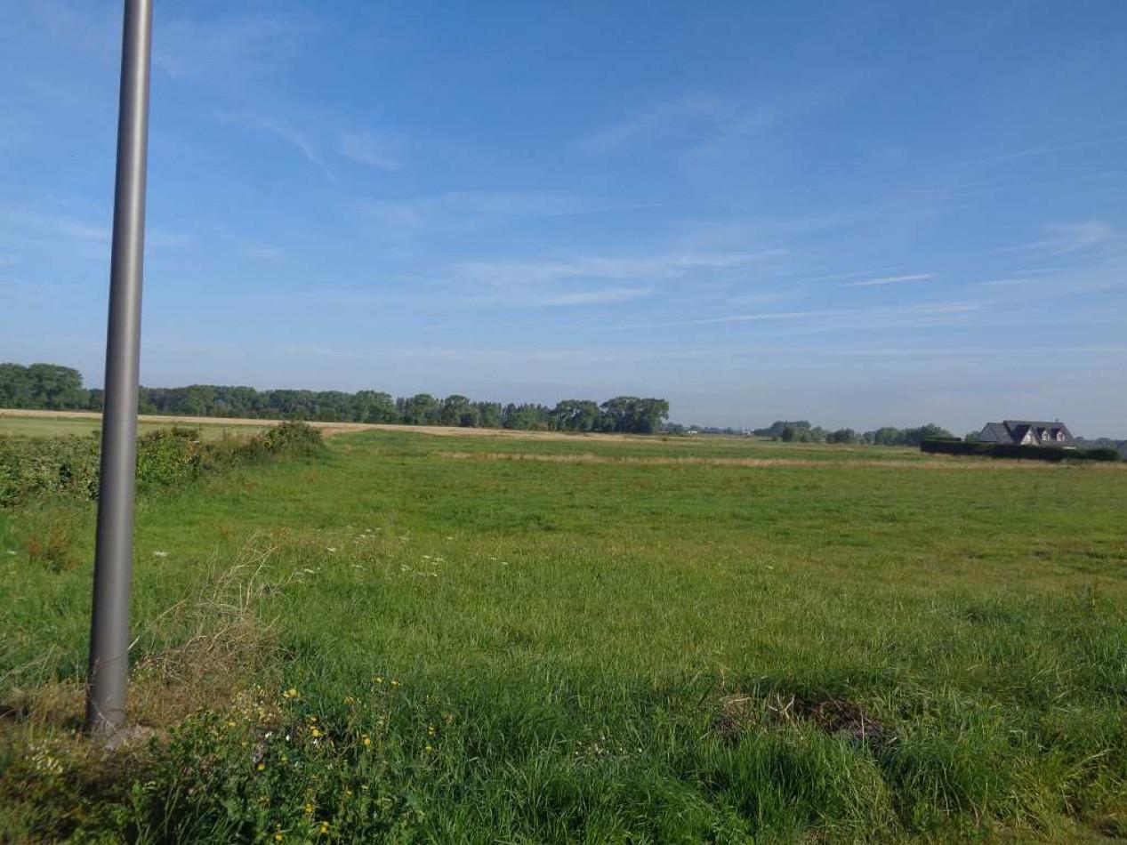 A vendre Nielles Les Calais 620048042 Jacquard immobilier