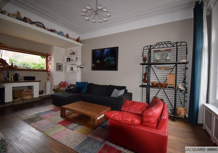A vendre Calais 620048068 Jacquard immobilier