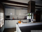 A vendre Ardres 620048125 Jacquard immobilier