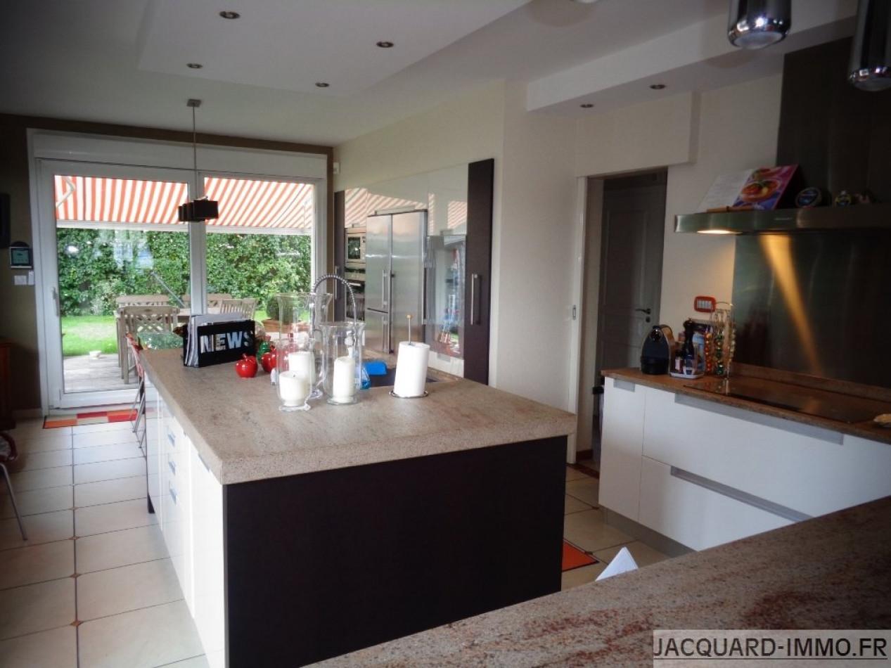A vendre Calais 620048126 Jacquard immobilier