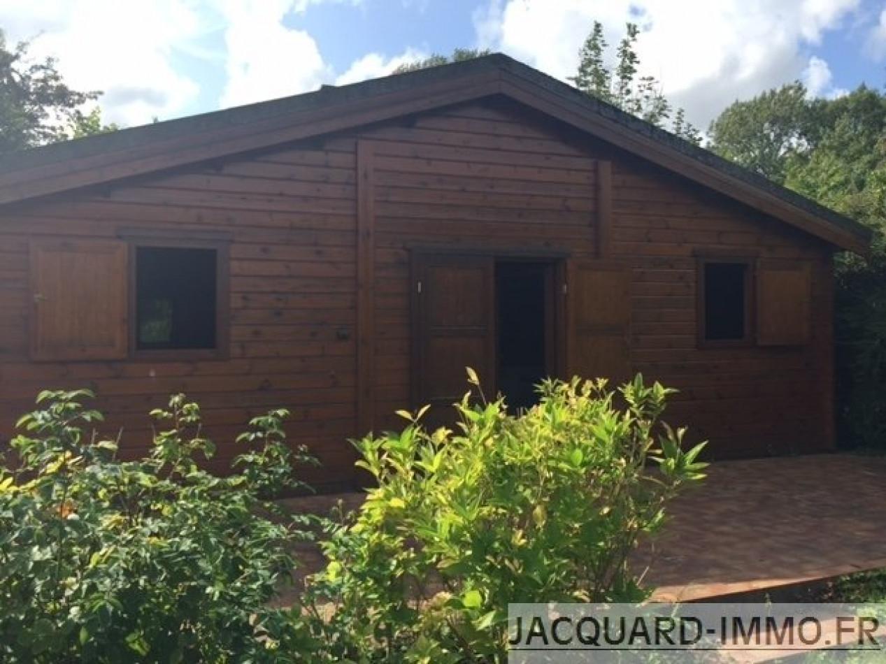 A vendre Coulogne 620048131 Jacquard immobilier