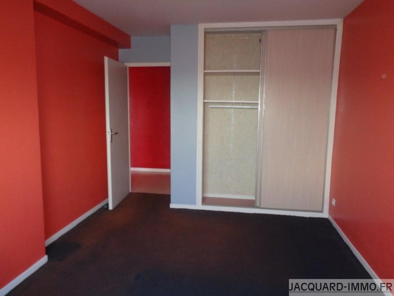 A vendre Calais 620048152 Jacquard immobilier