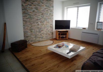 A vendre Calais 620048155 Jacquard immobilier