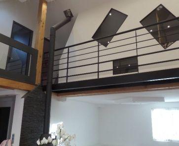A vendre Bleriot 620048194 Jacquard immobilier