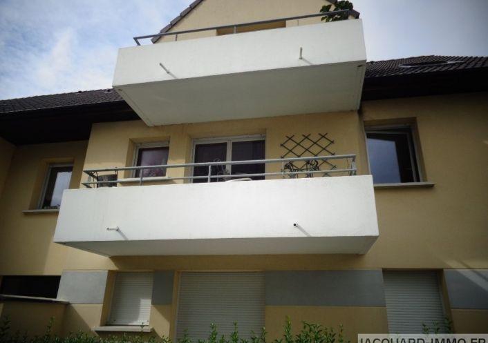 A vendre Coulogne 620048195 Jacquard immobilier