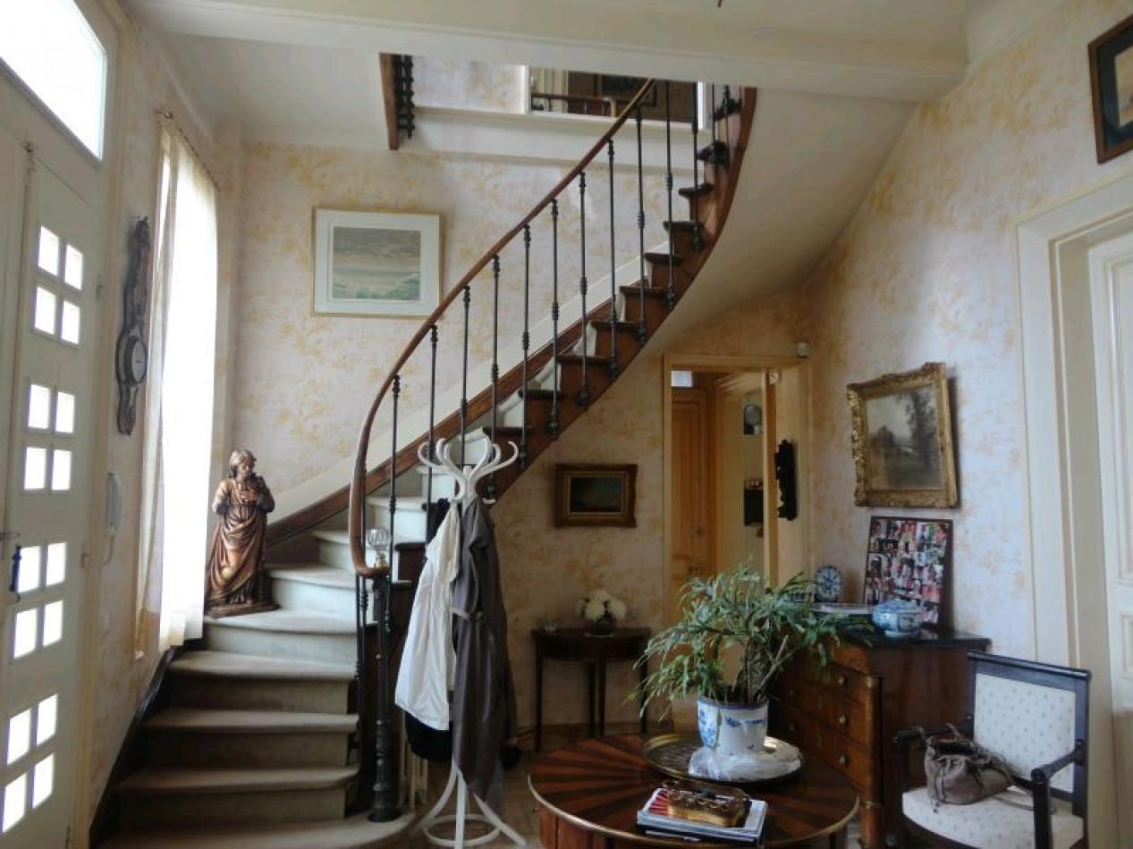 A vendre Calais 62004822 Jacquard immobilier
