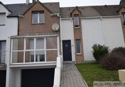 A vendre Calais 620048253 Jacquard immobilier