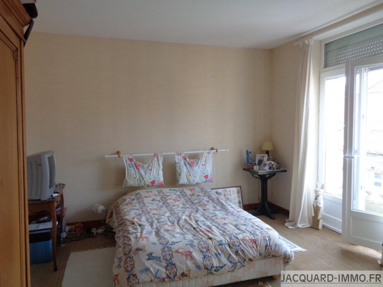 A vendre Calais 620048307 Jacquard immobilier