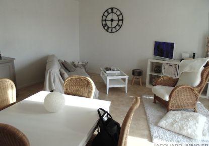 A vendre Calais 620048318 Jacquard immobilier