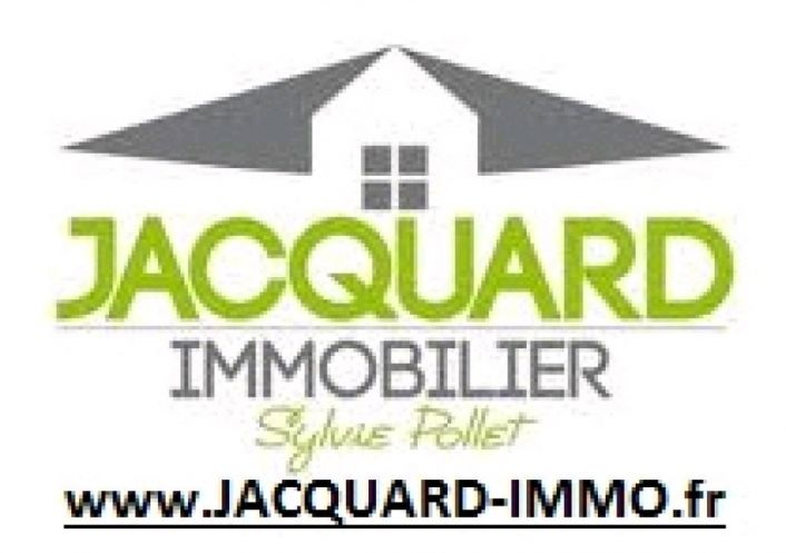 A vendre Clerques 62004832 Jacquard immobilier