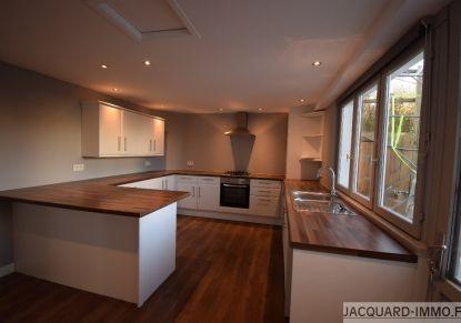 A vendre Sangatte 620048336 Jacquard immobilier