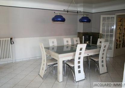 A vendre Calais 620048340 Jacquard immobilier