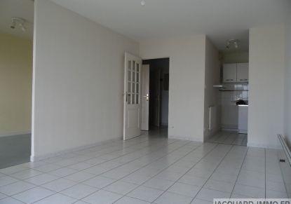 A vendre Calais 620048373 Jacquard immobilier