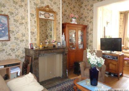 A vendre Calais 620048390 Jacquard immobilier