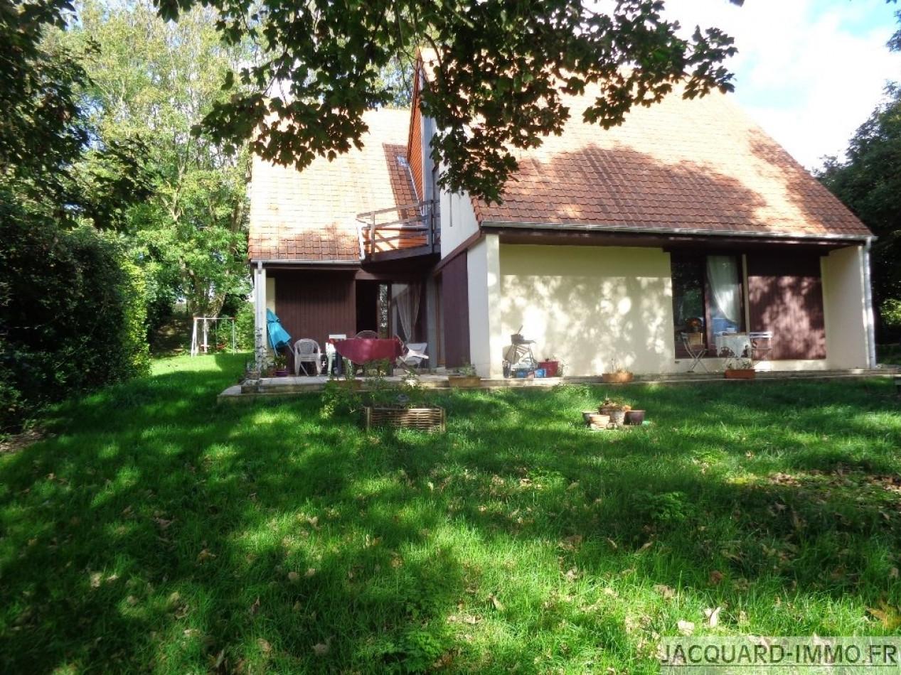 A vendre Escalles 620048407 Jacquard immobilier