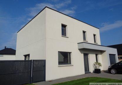 A vendre Sangatte 620048483 Jacquard immobilier