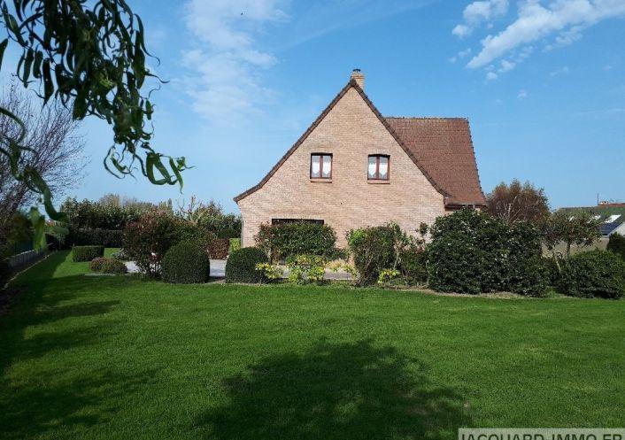 A vendre Audruicq 620048510 Jacquard immobilier