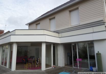 A vendre Coulogne 620048511 Jacquard immobilier