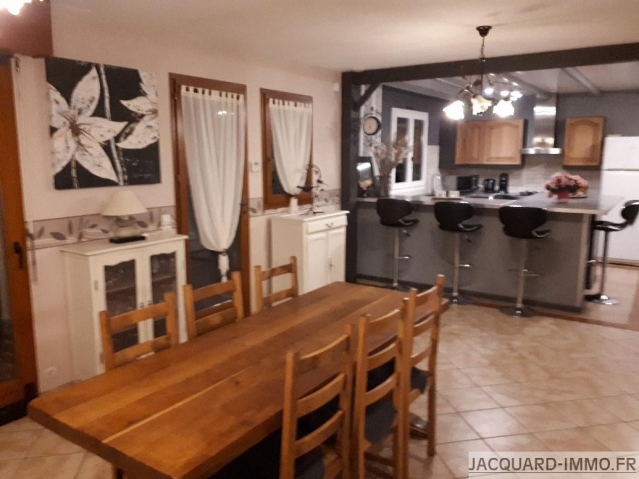 A vendre Recques Sur Hem 620048530 Jacquard immobilier