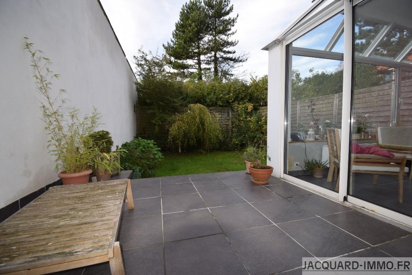 A vendre Calais 620048534 Jacquard immobilier