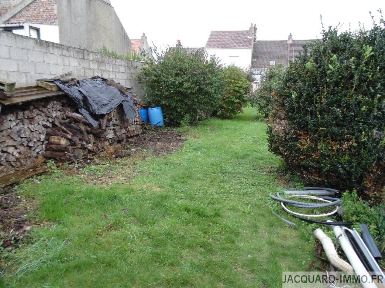 A vendre Calais 620048555 Jacquard immobilier