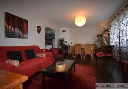 A vendre Bleriot 620048652 Jacquard immobilier