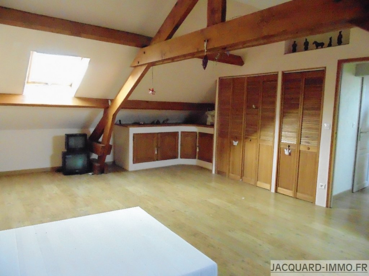 A vendre Alembon 620048734 Jacquard immobilier