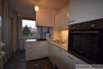A vendre Calais 620048780 Jacquard immobilier