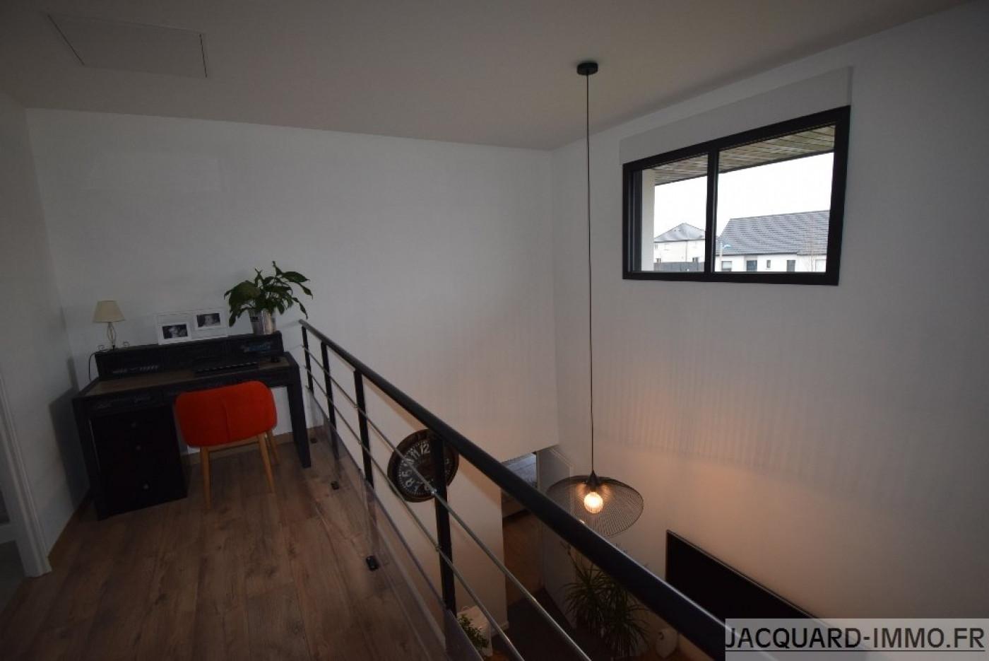 A vendre Bleriot 620048798 Jacquard immobilier