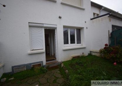 A vendre Calais 620048824 Jacquard immobilier
