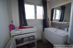 A vendre Calais 620048825 Jacquard immobilier