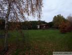 A vendre Bois En Ardres 620048855 Jacquard immobilier