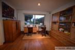 A vendre Sangatte 620048884 Jacquard immobilier